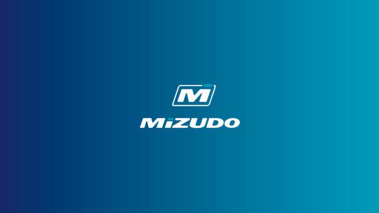MIZUDO